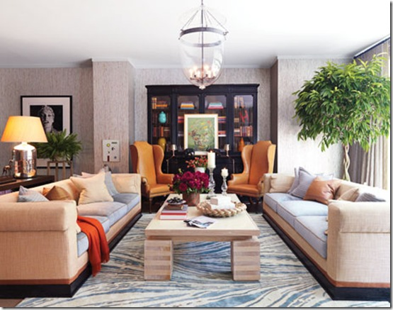 filicia-showhouse-living-room-1109-de