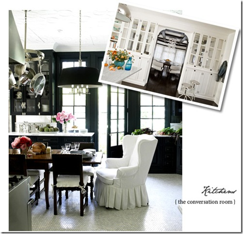 styledefined_kitchen[1]