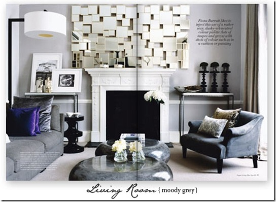 styledefined_living[1]