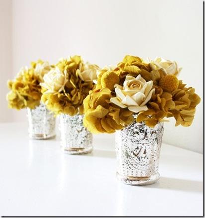 flores del sol tig