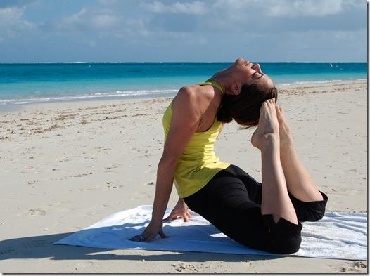 Yoga[1]