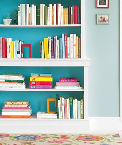 STYLING BOOKCASES_1[1]