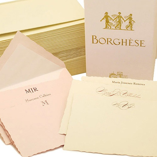3_fromkate'spaperie.com_G.Lalo_BorgheseCards