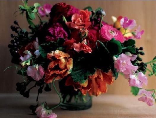 LMD floral[1]
