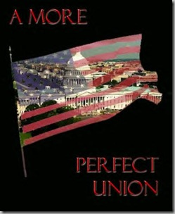A more perfect union2