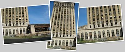 View Detroit4