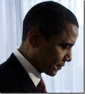 Obama2