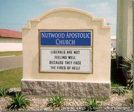 Nutwood Apostolic