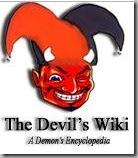 Devil's Wiki