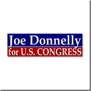 Donnelly for Congress