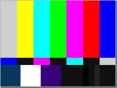 TV_holding_pattern