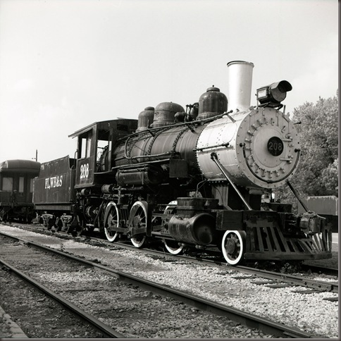 208-2