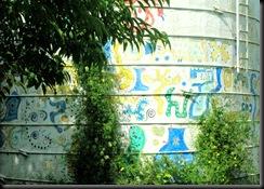 IMG_7051graffiti1