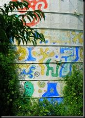 IMG_7053graffiti2
