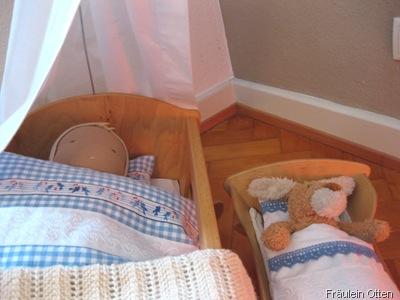 Puppenbett 019