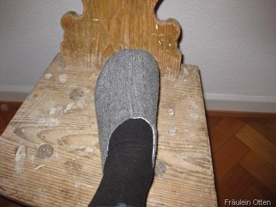 Schuhe 124