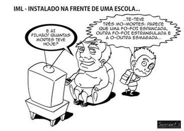 iml_em_frente_uma_escola[1]