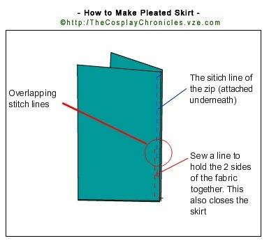 [pleated skirt 04[3].jpg]