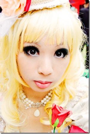 Versailles__Hizaki_hime_by_cerafi