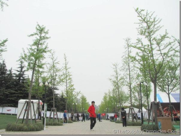 shanghai 021
