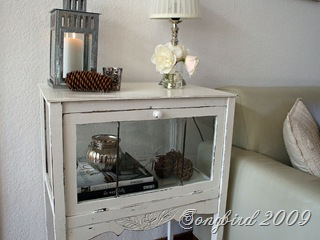 white cupboard distressed1