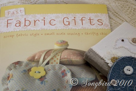 Fast Fabric Gifts1