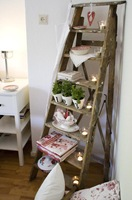 Cottage Ladder2