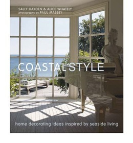 Book Coastal Style