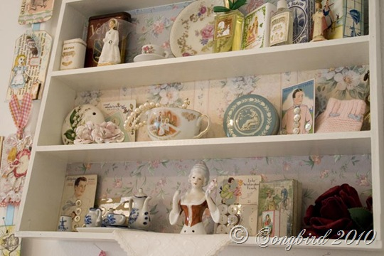 Craft room 41 copy
