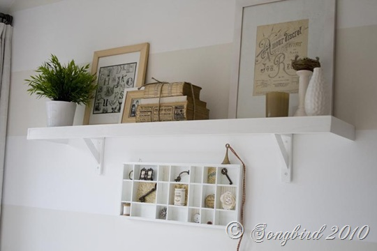 Guest Room24 copy. How to decorate a small guest room