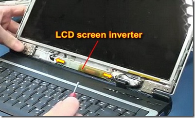 replace-damaged-lcd-screen-05