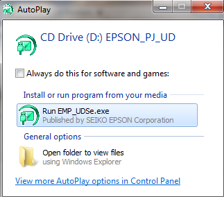 [Epson32.png]