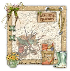 mmc_Welcome_Garden
