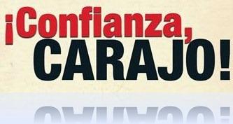 CONFIANZA (2)