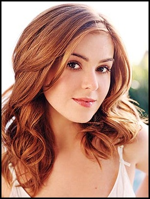 isla fisher on home and away. Don+fisher+home+and+away