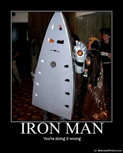 tmb_ironman