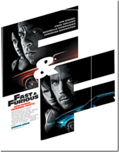 fastandfurious_poster