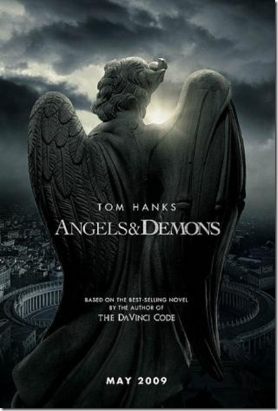 angels--demons-movie-poster_317x470