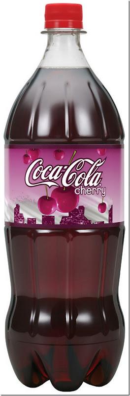 lg_cherry_coke