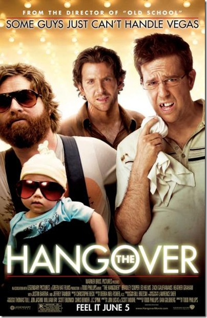 the_hangover_poster