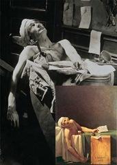 mort-de-marat-abel-gance-1927
