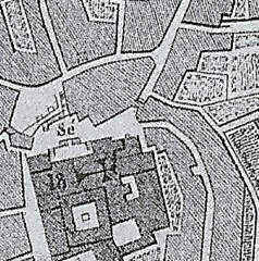 Porto_1839vandoma