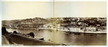 Panorama_Porto_867w