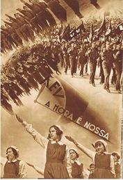1934 mocidade