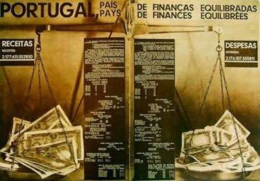 1934finanças