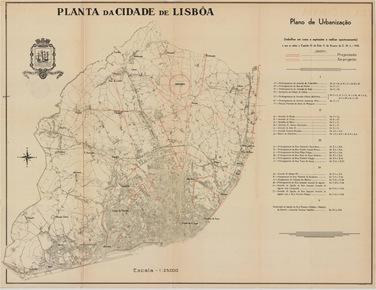 pu lx 1935
