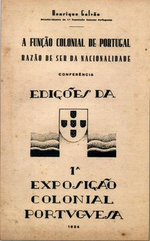 expo52