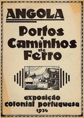 expo65