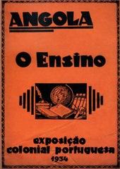 expo115