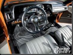 Toyota_corolla_AE71_interior